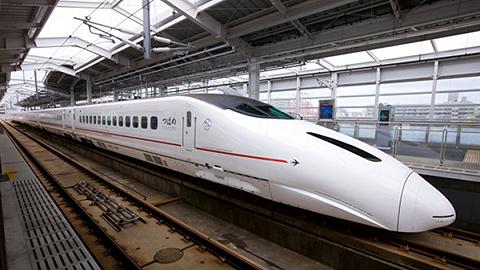 虧損太嚴重,川崎重工稱不排除退出鐵路車輛業務