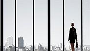 """西安千億國企人事調動引關注:""""80后""""任董事長 畢業僅一年""""95后""""任董事"""