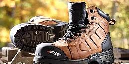 加拿大鵝要賣鞋了,1.7億人民幣收購戶外鞋履品牌Baffin