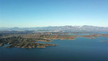 為首都守護好綠水青山——北京更高質量保護生態涵養區調查