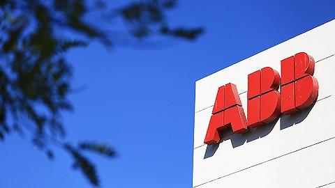 【進博會現場】ABB將與國家電網、中石油、寶武等央企簽約