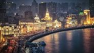 【图解】助力民企发展,过去一年上海营商环境发生了这些巨变