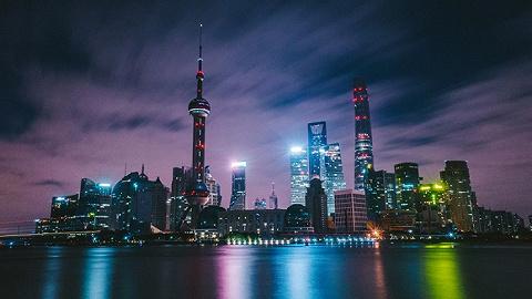 上海打造全球電競之都加速,Steam中國落地浦東