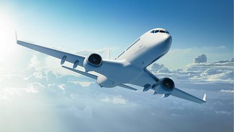 """燃油附加費年內首次下調,航空板塊能打破四季度虧損""""魔咒""""嗎?"""