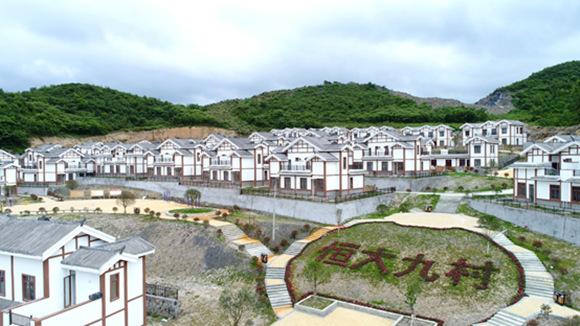 贵州大方县人口_贵州大方县三元乡图片