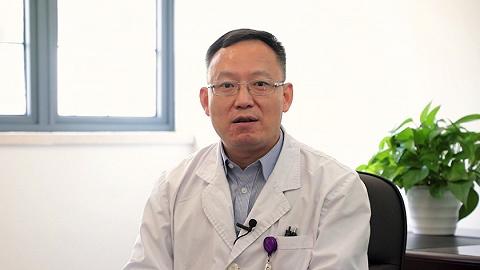 一名援过藏的上海儿科大夫心里话:为儿童办事就是幸福