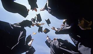 【深度】难找的任务:新一线城市成卒业生求职新宠