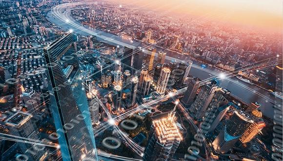 2019重庆经济总量_四川、成都经济区、重庆 2009年成都经济区经济总量达到8373.2亿元 -...