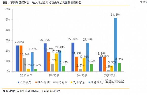 2100年中国经济_中国经济网——国家经济门户