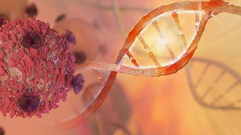 医药研发动态|默沙东keytruda或能延长脑癌患者寿命