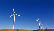 风电整机龙头金风科技去年净赚32亿,但短期毛利率?#20013;?#25215;压