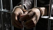 中国警方打击食药犯罪破案7100余起,抓获8900余名嫌犯