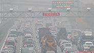 首尔PM2.5破?#21520;迹?#25991;在寅想和中国合作人工降雨
