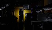 反对派蓄意破坏?半个委内瑞拉停电供水通信受影响