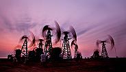 【深度?#21487;?#29305;的中国石油市场攻略:从原油买卖到产业投资