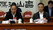 【在习近平新时代中国特色社会主义思想指引下——代表委员议国是】以高水平开放促进高质量发展