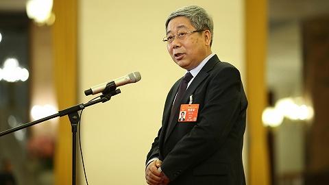 """教导部长陈宝生:处理""""线下减负、线上增负"""",将出台综合管理文件"""