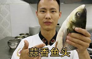 王刚:对食品最大年夜的尊敬,就是做好吃一点