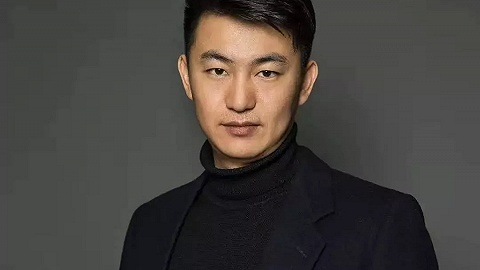 FF高等副总裁赵一成离职,出任互联网收受接收平台