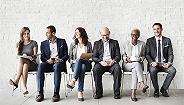 澳洲技巧移平易近列表增长36个职业