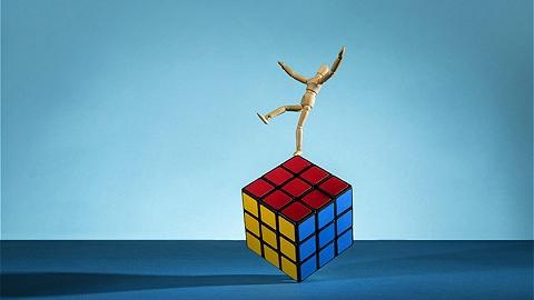 中国企业的脆弱,源于计谋思虑的缺掉