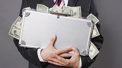 野村:日元、美债投资者们,你们要紧紧盯着A股啊