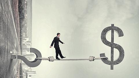 摩根大通:克服对股市的恐惧,去拥抱风险资产吧