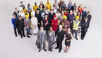 受脱欧影响,英国这些行业人才网job.vhao.net将阅积大年夜更改