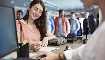 【出国早报】爱尔兰护照请求数量涨破记载;日本出台新条例保证外劳薪酬;美国租房市场或风景不再