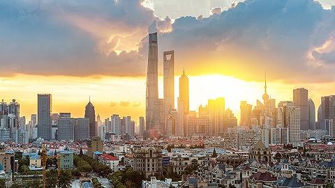 京津冀生长不起来怪北京?专家说纰谬,由于缺乏大年夜江大年夜河