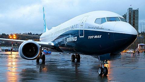 """埃塞俄比亚交通部:黑匣子数据分析显示?两起737-8客机坠机有""""明显类似"""""""