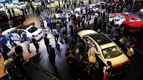 央视财经评论|出口车密集降价,车市会有啥变更?