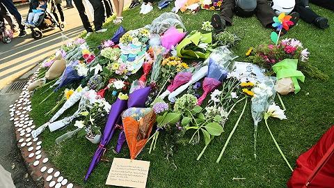新西兰恐袭枪手解雇律师欲自我辩护,恐应用庭审传播极端不雅点