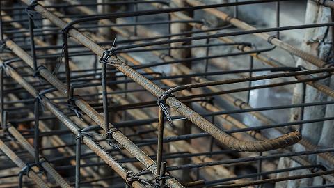 库存、投资两方利好,吨价冲破4000元的罗纹钢仍将小幅震意向上