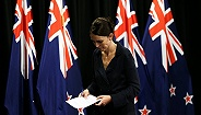 """【深度】新西兰的""""至暗时辰"""",谁制造?"""