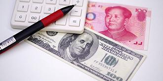 美联储转鸽打开中国货币政策空间,但现在谈降息还太早