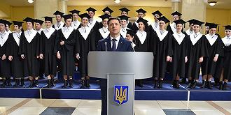 大选好戏即将上演,乌克兰政治乱局怎么破?