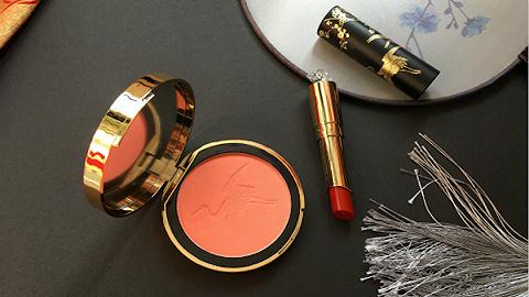 OMG,買它!國貨化妝品正在回潮