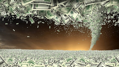 睿远基金爆卖七百亿,但别忘了那些巨无霸血亏近七成的教训
