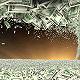 睿遠基金爆賣七百億,但別忘了那些巨無霸血虧近七成的教訓