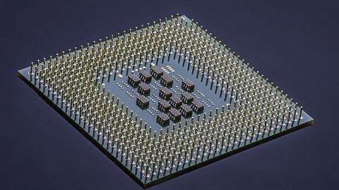 科創板001號受理企業,晶晨半導體是一家什么公司?