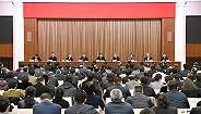 一流教育成就一流城市!上海市教育大会上,李强书记这样阐释