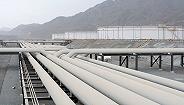 山西燃氣集團獲8家省屬企業增資近170億元