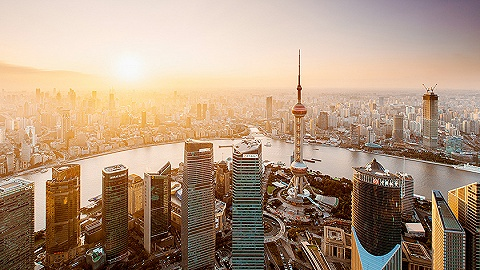解決形式主義突出問題為基層減負,上海市委常委會會議定了