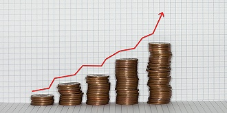 想上科創板募資7.5億的利元亨是做什么的?產品、客戶集中度高存風險