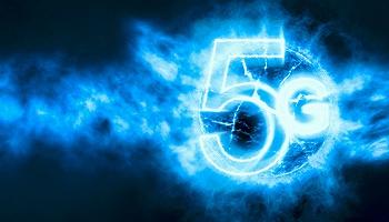萬物互聯啟新篇,今年會是5G元年嗎?