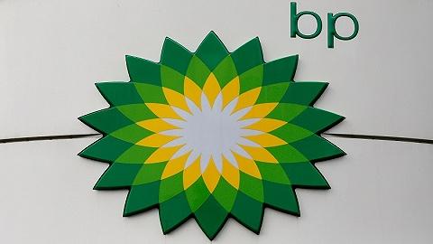 BP新任董事长龙海歌:无人机、履带式车辆?#26696;?#31185;技摄像机正改变油气行业