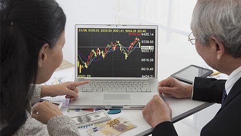 汇金持股金额超千亿,今年涨幅最高的龙津药业翻了两倍