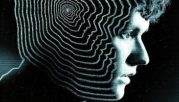 我们尚且无法完全自控,又何必担心神经干预?