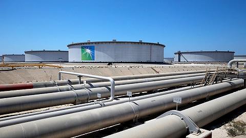 斥资近700亿美元,全球最大石油公司并购了第四大炼化巨头